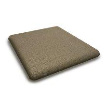 """Sesame Seat Cushion - 18.5""""D x 20""""W x 2.5""""H"""
