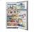 Additional Frigidaire Gallery Custom-Flex 18.1 Cu. Ft. Top Freezer Refrigerator