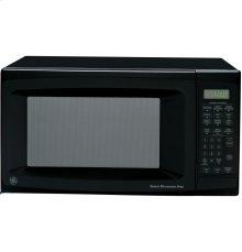GE® 1.1 Cu. Ft. Countertop Microwave Oven