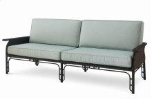 Tidewater Sofa