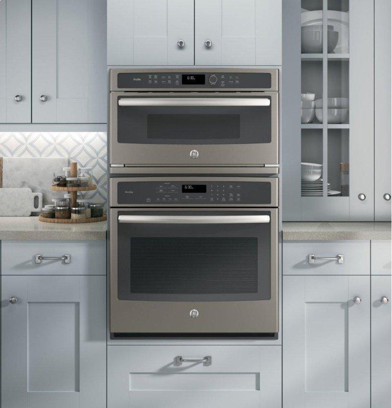 PWB7030ELES in Slate by GE Appliances in Tampa, FL - GE Profile ...