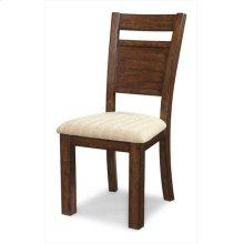 Side Chair, Dayton