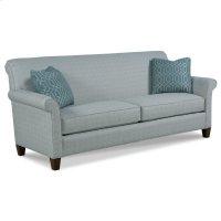 Newport Sofa Product Image