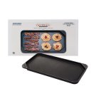 Chef's Design Universal Griddle Product Image