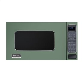 Mint Julep Conventional Microwave Oven - VMOS (Microwave Oven)