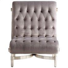 Mr. Winston Chair