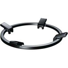 Wok ring HEZ298102 00484128