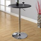 Passore Bar Table Product Image