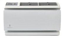 WallMaster WS10D30