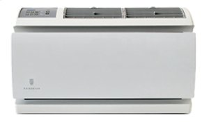 WallMaster WE15D33