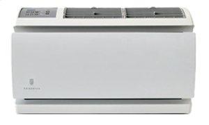 WallMaster WS08D10