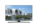 """55"""" Class J6300 6-Series Full LED Smart TV Product Image"""