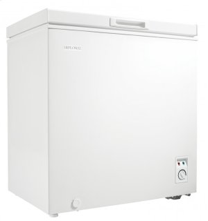 DCFM050C1WM in White by Danby Canada in Toronto, ON - Diplomat 5.0 ...