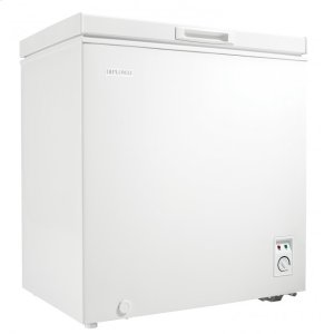 DanbyDiplomat Chest Freezer