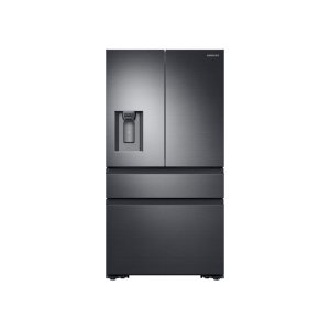 SAMSUNG23 cu. ft. Capacity Counter Depth 4-Door French Door Refrigerator