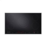 "Fisher & PaykelInduction Cooktop, 36"", 5 Zones"