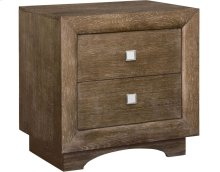Anthony Baratta Drake Night Stand