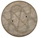 Sutter Fire Table Base Product Image