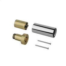 Extension kit 2 - Please specify finish