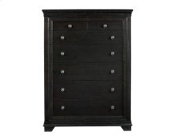 Odeon Chest of Drawers