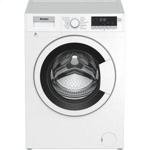 Blomberg Appliances24 Inch Front Load Washer