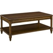 Amalie Bay Rectangular Cocktail Table
