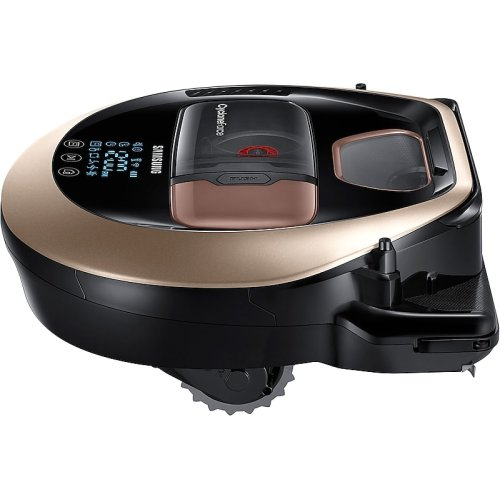 POWERbot R7090 Pet Robot Vacuum