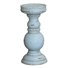 Vinters Candle Stick S