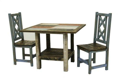 Cabana Dining Chair