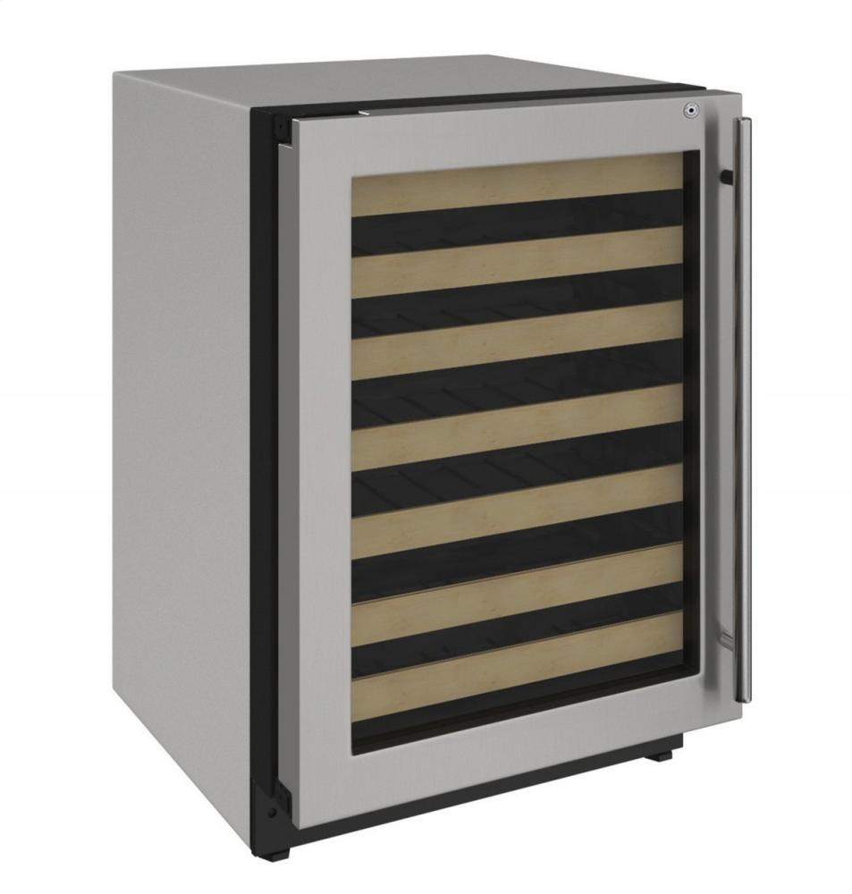 Find Uline Refrigerators In Mass Undercounter U2224wcint00a