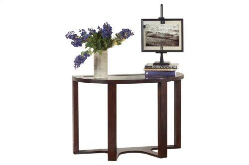Marion Sofa Table