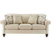 Sleeper Sofa Product Image