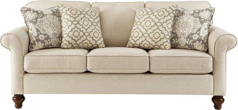 Miraculous 77385068 In By Craftmaster Furniture In Hawley Pa Sleeper Uwap Interior Chair Design Uwaporg