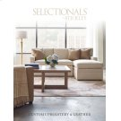Selectionals Catalog Product Image
