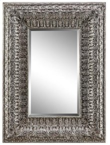 Kenna Manor Mirror