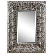 Kenna Manor Mirror