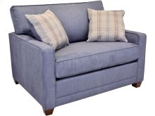 Marietta Love Seat or Twin Sleeper