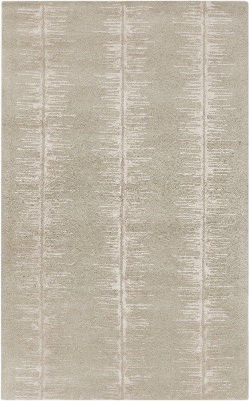 Modern Classics CAN-2071 8' x 11'