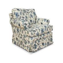 William Chair 5334