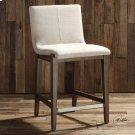 Klemens, Counter Stool Product Image