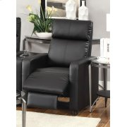 Toohey Home Theater Push-back Recliner Product Image