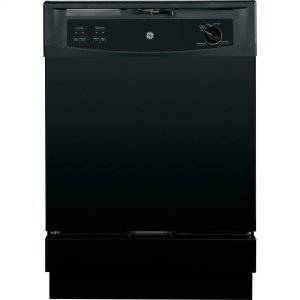 GEGE Spacemaker(R) Under-the-Sink Dishwasher