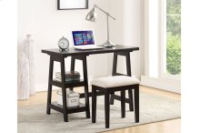 Writing Desk Set