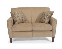 DIgby Love Seat Product Image