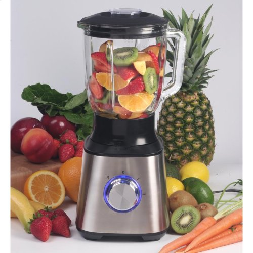 EdenPURE® Whole Food Juicer/Blender