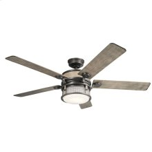Ahrendale Collection 60 Inch Ahrendale Ceiling Fan AVI