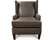 Olive Arm Chair 474AL