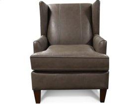 Reynolds Arm Chair 474AL