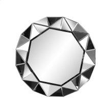 Glacier Mirror
