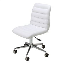 Hawthorne Office Chair